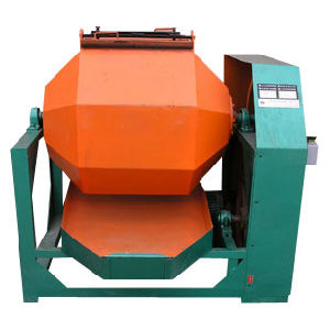 Octagonal Drum (VT-120) - 2