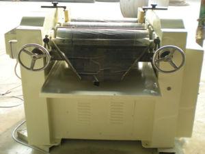 Sm Three Roller Grinding Machine