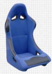Car Racing Seat (JBR-1014)