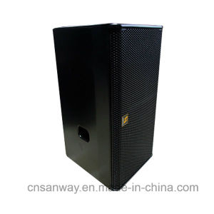 "Geo S1210 12"" PRO Audio PA System, Bi-Amped Speaker Line Array System pictures & photos"