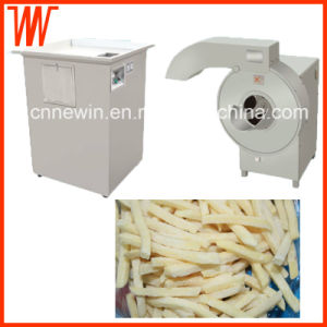 High Yield Potato Chips Making Machine pictures & photos
