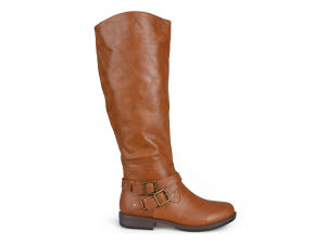 Brown Color PU Shoes for Fashion Ladies and Girls (HT10011-10) pictures & photos