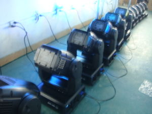 575W Spot Stage Light Moving Head
