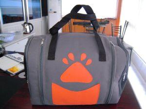 Pet Bag (L-PB230)