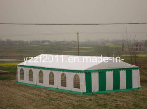 Hot Sale Big Tent Marquee Party Tent pictures & photos