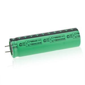 18650 3.7V 1500mAh Li-ion Battery Cell