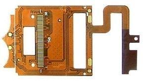 Multi-Flex Circuit (FPC)