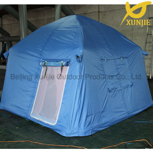 Hot Selling Inflatable House Tent for Sale