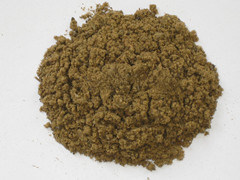 High Quality Feed Additive Fish Meal for Animal Feed pictures & photos