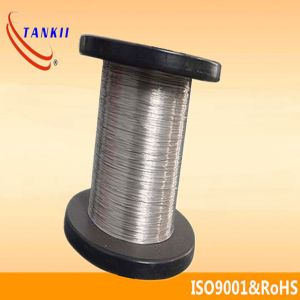 Platinum wire Diamater 0.04 mm superfine thermocouple wire (type R) pictures & photos