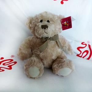 Plush Faux Fur UK Bear pictures & photos