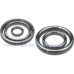 Bx Rx Type Gasket Ring Joint pictures & photos