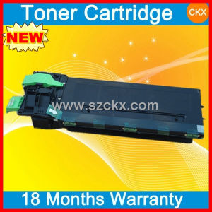 Laser Print Toner Cartridges for Sharp Ar270st pictures & photos