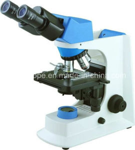 Bestscope BS-2036A Biological Microscope with Finite Optional System pictures & photos
