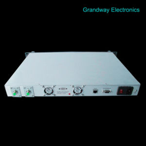 1550nm Optical Amplifier (EDFA) (GW-EA5000) pictures & photos
