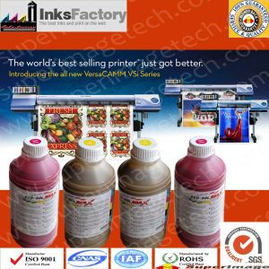 Roland Versacamm Vsi Eco-Sol Max 2 Inks pictures & photos