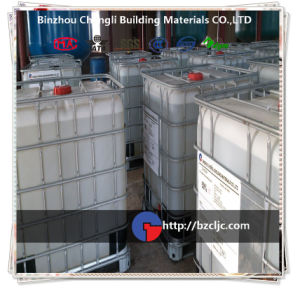 Precast Concrete and Manufacture Used Polycarboxylate Superplasticizer pictures & photos