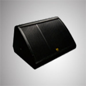 300W Sn122m Professional Monitor Full Range Speaker High Quality&Cheap Price pictures & photos
