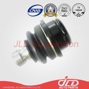 Suspension Parts Ball Joint (40160-EA00A) for Nisssan Frontier pictures & photos
