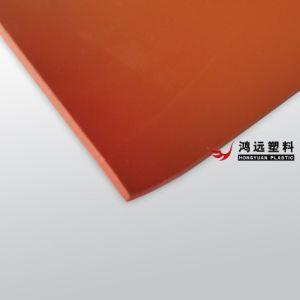 China High Quality PVC Roll