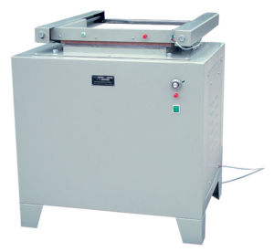 Textile Test Instrument for Fabric Color Chart Winder