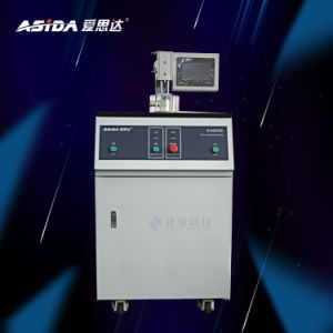 Asida Automatic Sampler pictures & photos