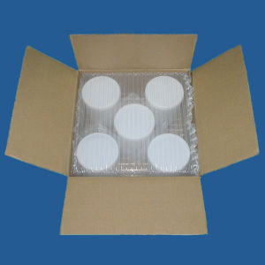 Air Bag for Packaging
