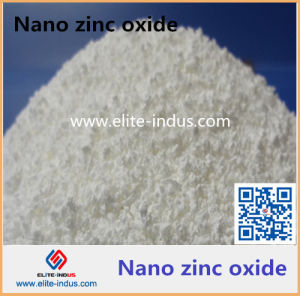 Zinc Oxide 1314-13-2 Manufacturer Best Price pictures & photos