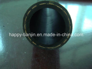 Fiber Braid Air Water Fuel Delivery General Purpose Hose pictures & photos