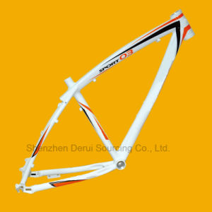 Bike Frame, Bicycle Frame for Sale Tim-FM801 pictures & photos