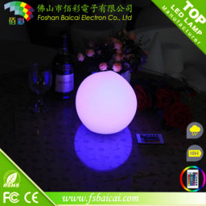 LED Outdoor Light for Decoration pictures & photos
