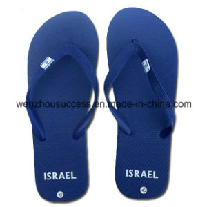 Teva Men′s Mush II Flip Flop pictures & photos