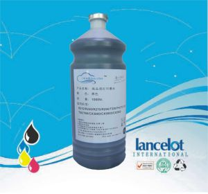 Factory Wholesale Compatible Dye Ink for Epson/Canon/HP/Brother