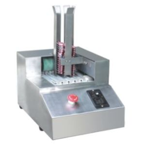 Tc-2 Automatic Deblistering Machine