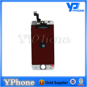 OEM Digitizer LCD Touch Screen for iPhone 5s Screen Digitizer