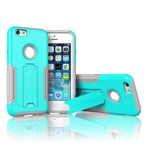 Unique Design Cellphone Case, New Arrival pictures & photos