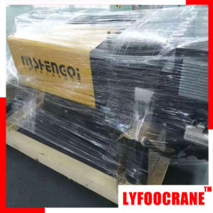 European Electric Hoist with Good Quality 3t 5t 8t 10t 16t 32t pictures & photos