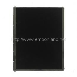 for iPad 3 LCD Display Screen Replacement