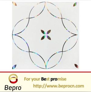 Hot Sale Decorative PVC Ceiling Panel Arab Type