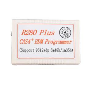 R280 Plus for BMW Motorola Mc9s12xep100 Chip (5M48H/1N35H) pictures & photos