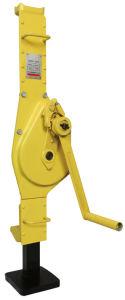 Jq Rack Jack Mechanical Jack Hand Tool
