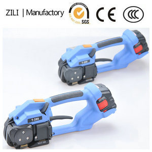 Dd 160 Hand Electric Power Tools in China pictures & photos