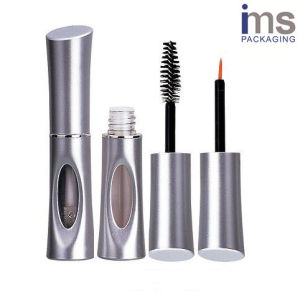 3ml Plastic Lip Gloss/Mascara/Eyeliner Container pictures & photos
