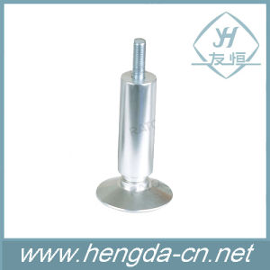 Adjustable Stainless Steel Metal Sofa Legs pictures & photos