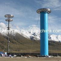 Impulse Voltage Generator (outdoor 24 hours) pictures & photos