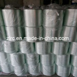 2400tex Glass Fiber Assembled Filament Roving for Centrifugal Casting pictures & photos