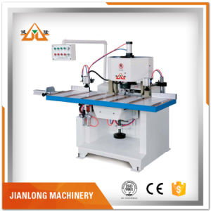 Milling Machine for Door Hole pictures & photos