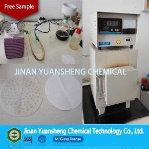 SLS Fertilizer/Ceramic Binder Sodium Lignin Sulfonate for Thailand pictures & photos