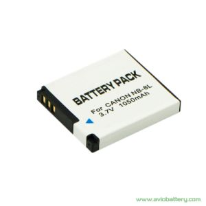 Camera Battery Nb-8L for Canon A3100