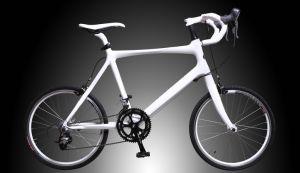 Carbon Fiber Bicycle (CF-B01-W)